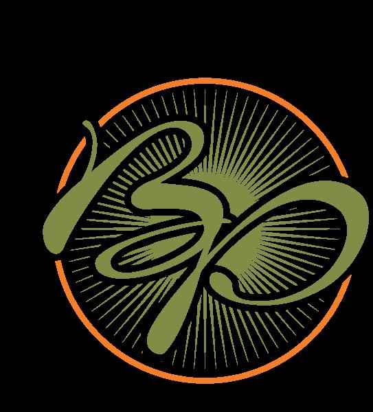 Logo Bergeron Paysagiste